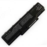 Baterie Laptop Acer Aspire 5738