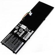 Baterie Laptop Acer Aspire AP13B3K