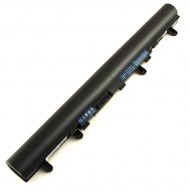 Baterie Laptop Acer Aspire E1-532