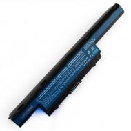 Baterie Laptop Acer Aspire E1-771G 9 celule