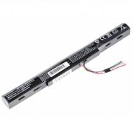 Baterie Laptop Acer Aspire E5-575G varianta 2
