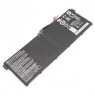 Baterie Laptop Acer Aspire ES1-512