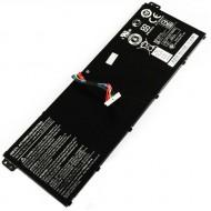 Baterie Laptop Acer Aspire ES1-512 15.2V
