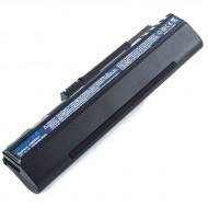 Baterie Laptop Acer Aspire One ZG5