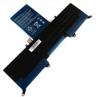 Baterie Laptop Acer Aspire S3