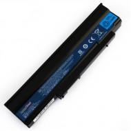 Baterie Laptop Acer Extensa 5635