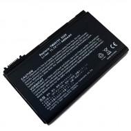 Baterie Laptop Acer GRAPE32
