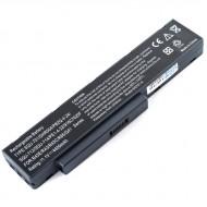 Baterie Laptop Benq A52E