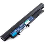 Baterie Laptop Gateway AS09D56