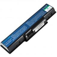 Baterie Laptop Gateway NV59