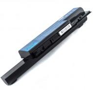 Baterie Laptop Gateway NV7921u 9 celule