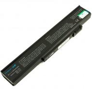 Baterie Laptop Gateway SQU-412