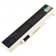 Baterie Laptop Gateway SQU-715 alba
