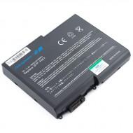 Baterie Laptop Medion MD9783-A Titanium