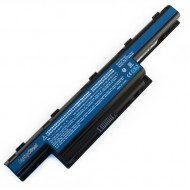 Baterie Laptop Packard Bell EasyNote TE11HC