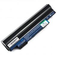 Baterie Laptop Packard Bell PAV80