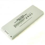 Baterie Laptop Apple MacBook A1181 alba