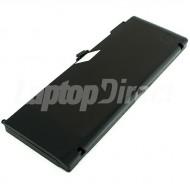 Baterie Laptop Apple MacBook Pro 15 inch A1321