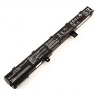 Baterie Laptop Asus A31N1319