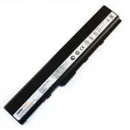 Baterie Laptop Asus A32-K52