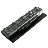 Baterie Laptop Asus A32-N56