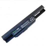 Baterie Laptop Asus A41-K53 14.8V