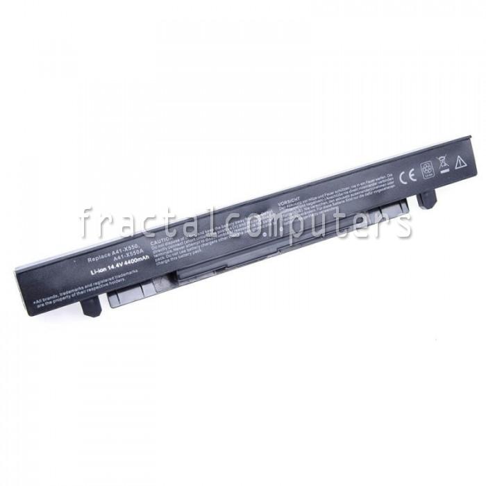 Baterie Laptop Asus A41-X550A 8 celule