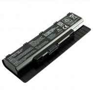 Baterie Laptop Asus N56L82H
