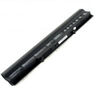 Baterie Laptop Asus U36SG