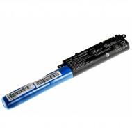 Baterie Laptop Asus X540L