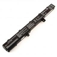 Baterie Laptop Asus X551M