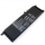 Baterie Laptop Asus X553M