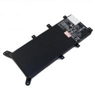 Baterie Laptop Asus X555L