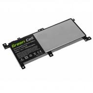 Baterie Laptop Asus X556U