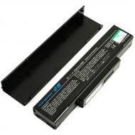 Baterie Laptop LG E500