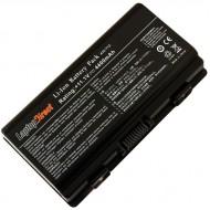 Baterie Laptop Packard Bell A32-T12J