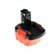 Baterie Bormasina Bosch 2607335273 3000 mAh