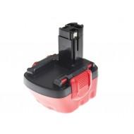Baterie Bormasina Bosch 2607335541 1500 mAh