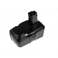 Baterie Bormasina Einhell RT-CD 18/1 Li 4513265 2Ah