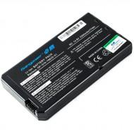 Baterie Laptop Benq JoyBook P52EG