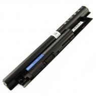 Baterie Laptop Dell Inspiron 15-3521 14.8V