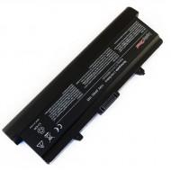 Baterie Laptop Dell Inspiron 1525 9 celule