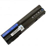 Baterie Laptop Dell Latitude E6520