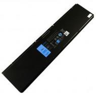 Baterie Laptop DELL Latitude E7440