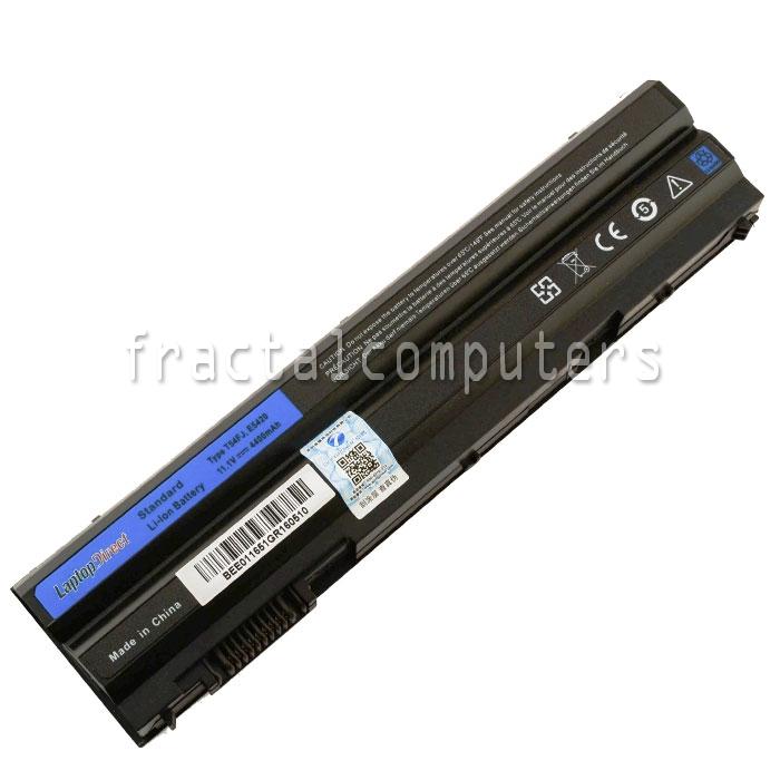Baterie Laptop Dell Latitude T54FJ