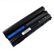 Baterie Laptop Dell Latitude T54FJ 9 celule