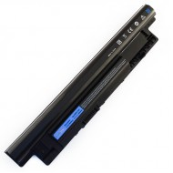 Baterie Laptop Dell XCMRD
