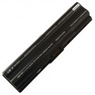 Baterie Laptop Benq EUP-P1-4-24