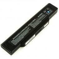 Baterie Laptop Benq Joybook S73EG