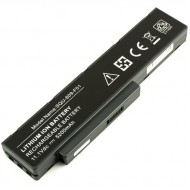 Baterie Laptop Fujitsu 3UR18650-2-T0183